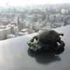 機動戦士ガンダム MSイマジネーション 遂に明日29日発売です!