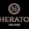 【マリオット】シェラトンホテルのロゴが変更に!ブランドイメージの刷新か?