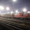 第1418列車 「 甲180 南海電鉄8300系(8316f+8714f)の甲種輸送を狙う 」