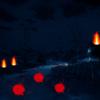 中世ダークファンタジー剣戟譚ノベル『LANCASTER』第5話 覚醒する力