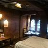カトマンズおすすめのホテル9選!ネパールのホテルの特徴は?選ぶ基準は?