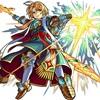 【モンスト】✖️【獣神化】光属性『パーシヴァル』獣神化決定!!円卓の騎士は活躍できるのか!?考察&適正クエストまとめ。