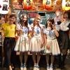 【予約】本日7/13(木)26:04~ 読売テレビ「音力」にSKE48が初登場!