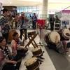 アンコールワット個人ツアー(237) プノンペン、カンボジア日本観光展