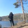 【えびの高原 池巡り周遊コース】を周った時の思い出! ちょっとした出会いもあった