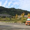 【車中泊日本一周14日目】これが和歌山ラーメン・・・?ずいぶんパンチありますね(真顔)【大阪~和歌山~奈良】