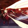 #06 赤の災厄 特別ガチャで「赤の最強姫」を天井200連覚悟で狙う! byブルーオース