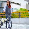 女の子に大人気のかわいい自転車を紹介!5万円以下のコスパ最強モデル!