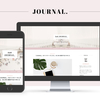 ユーザーが求めるものを分析し、つくり、届ける「体験設計」の話|ブログデザイン編