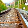 線路立ち入りは危険で迷惑なだけじゃない!知っておくべき法律とは?