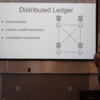 NEMブロックチェーン上で動くアプリケーションを開発する方法