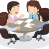 平成31年度中央地区まちづくり会議に公募委員として参加しませんか?