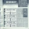アルカディア 24 : アルカディア Vol.24 ( 2002 年 5 月号 )