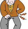 腰部脊柱管狭窄症とゴルフの関係