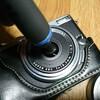 【レビュー】写真撮影の際は、カバンに1つ!レンズペンが便利!