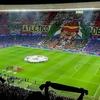 【2020-21】UEFAチャンピオンズリーグ出場クラブは?注目のポット分け&組み合わせ抽選会を徹底解説!