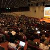 【IFEC】国際目玉焼き会議で「目玉焼きに何をかけるか」を発表することになりました【ネタ】