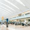 東京羽田空港に自分の車で行きたいとき、空港の横に大型駐車場があってとーっても便利なの知ってた?
