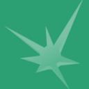 WEBIMPACT 公式ブログ