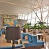 超格安航空券利用で、バンコク往復の立ち寄り空港の5つのラウンジを「プライオリティパス」にて!!