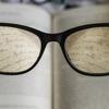 視覚障がい者向けのスマートグラスRelumino