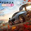PC版Forza Horizon 4を安く買うことはできる?