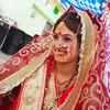 インド、ヒマラヤ山脈の結婚式!泣き虫花嫁の笑顔を追いかけて*