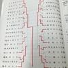 2016年 東日本学生ソフトテニス大会(東日本インカレ)大会結果