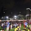 バンコクで盆踊り ラムウォン盆踊り大会2017