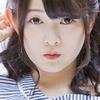 【写真複製・写真修復の専門店】顔の加工 画像加工