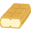 Monaca(Cordova)でThemeableBrowser(アプリ内ブラウザ)プラグインのボタンを表示する方法