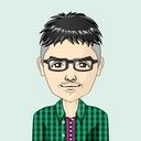 kaoru819's blog