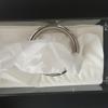 【Toro Tissue Ring】 たかがティッシュBOX、されどティッシュBOX