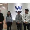 【インタビュー】海外事業Coolmicチームの魅力