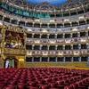 ヨーロッパ旅行にオペラを組み込もう┃海外でオペラ!6つのポイント~準備編~