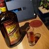 宅飲みのすすめ(ラム酒)