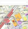 LYC5🆚A神戸