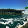 Naiagara Falls〜ついでにアメリカにも行っとくか〜