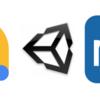 【Unity】Admobとmobile backendのSDKが競合するときの解決法
