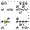 反省会(210727)