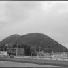 ブラ○モトシ ハイキング編 湘南アルプス(高麗山~浅間山)