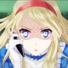 WORLD END ECONOMICA Steam版の続編がいつのまにか日本語化されていた話