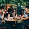 【現代の大学生】僕が通っている大学にいる見習いたいと思う5人の大学生