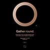 【正式発表】Apple、発表イベントを日本時間9月13日(木)午前2時に開催