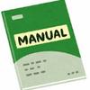 駄日記「マニュアル作成の重要性について~何故、仕事のミスが多発するのか~」