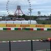 F1は経済力の証?