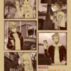 【告知・宣伝】コミックマーケット91のおしながき