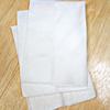 【床掃除】フローリングワイパー用のシート+洗剤がおすすめ
