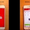 こんなにも違う!「iPhone 6s」の電池交換前と後のパフォーマンス比較