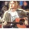 【Nirvana】ニルヴァーナというバンド